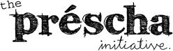 The Prescha Initiative