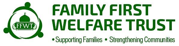 Family First Welfare Trust