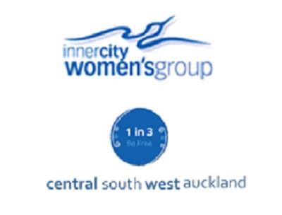 Inner City Women's Group
