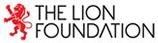 The Lion Foundation